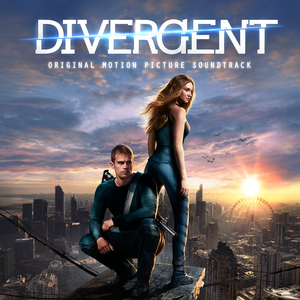 The Divergent (Wikipedia)